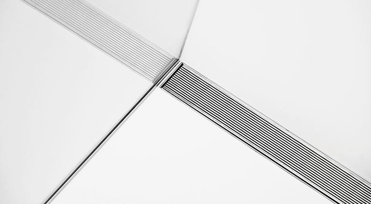 How To Install A Fiberglass Shower Pan Liner
