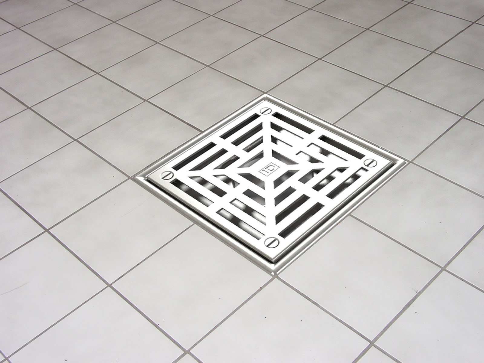 featured drains brand copy fowler infinity ever in hr designbites caroma kbis first program at drain