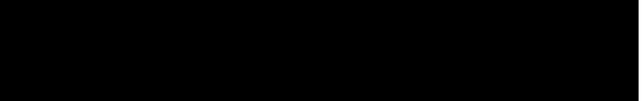 text-center