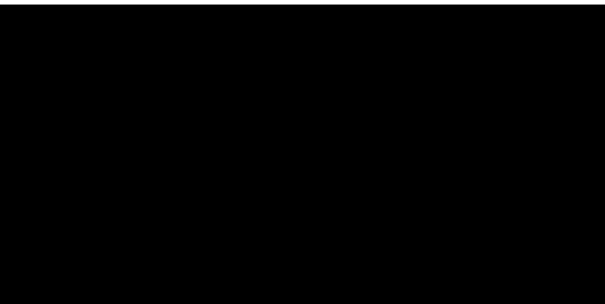 S-AG 38 Kit diagram