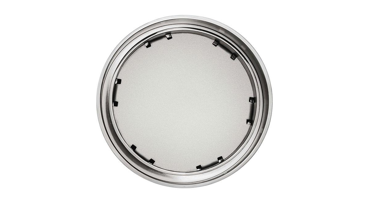 Tile-Drain-5×5-Round-BK-1200×662