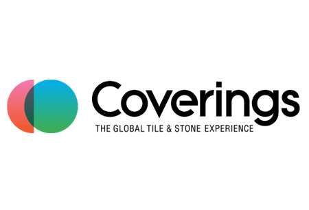 Coverings 2021