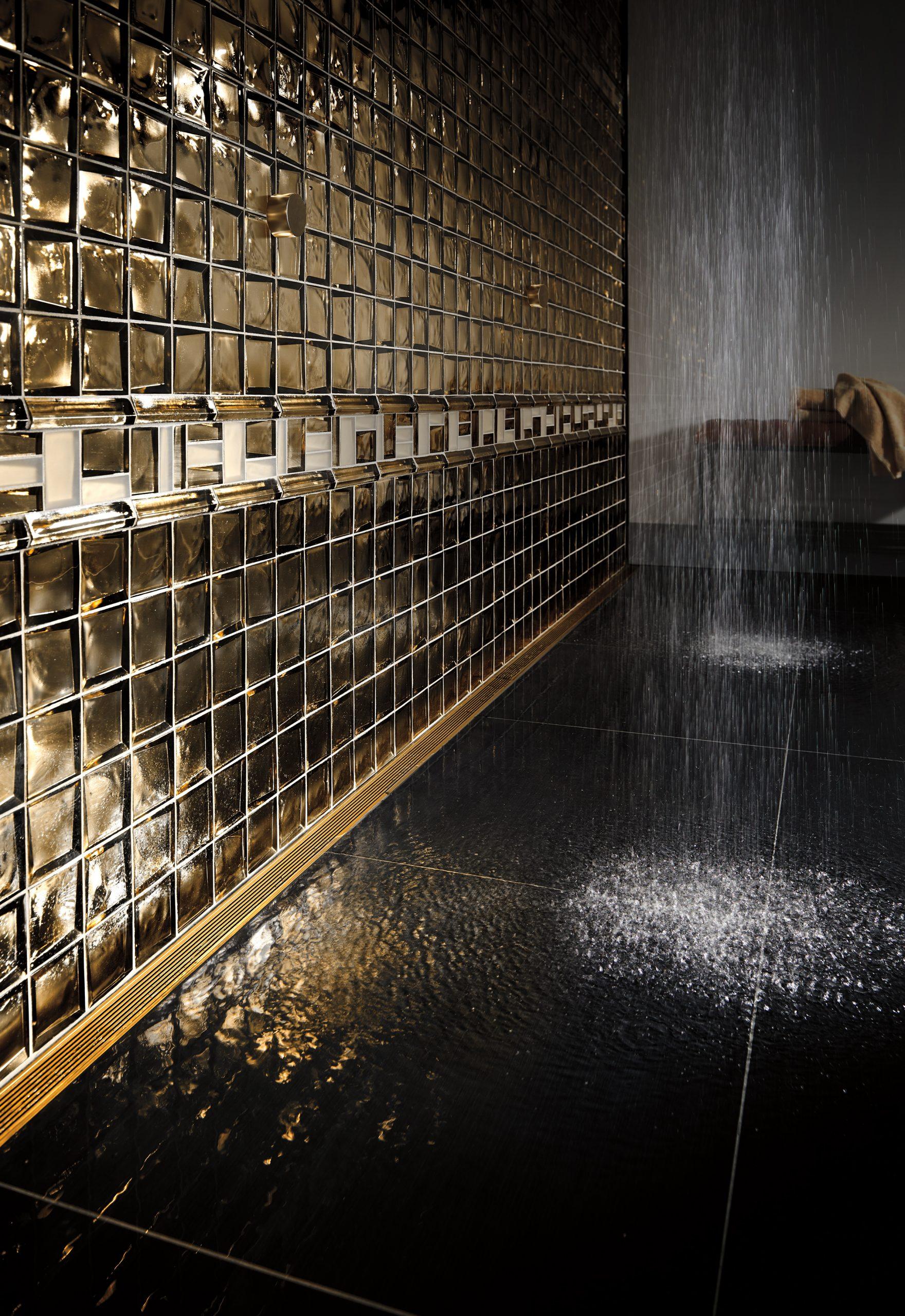 The Evolution of Bathroom Design Part 1